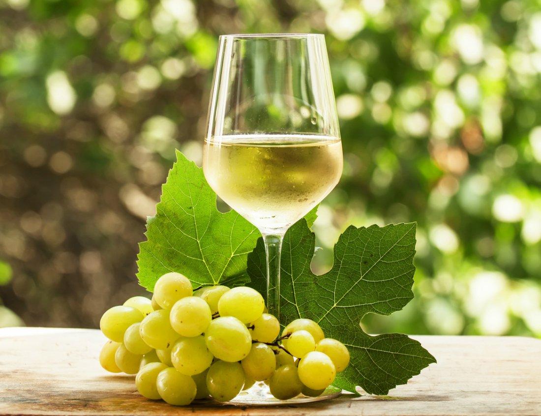 vino-blanco2