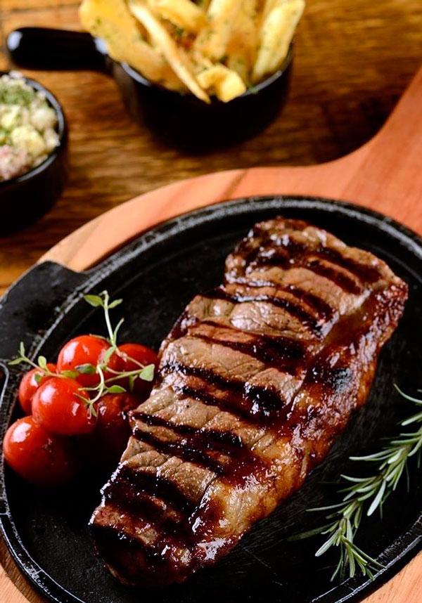 carne-5